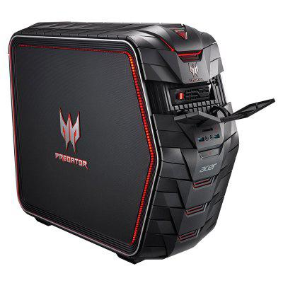 Acer Predator G6 Gaming Computer Tower 243176001