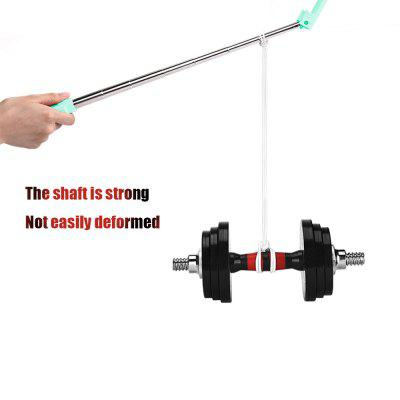 Atongm Cell Phone Selfie Sticks Extendable Supreme Mini All in One Wire