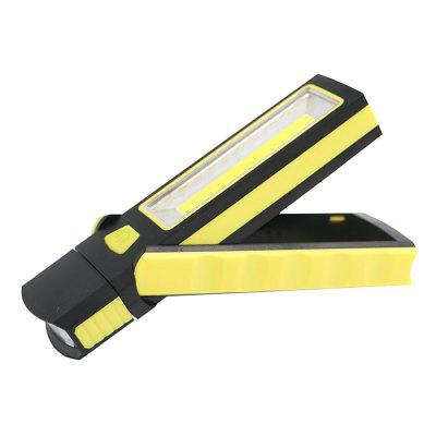 Outdoor Mini Multifunctional Camping Light