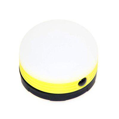 Mini Outdoor Multifunctional Camping Light