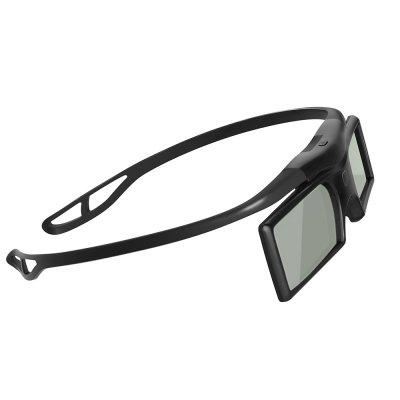 G15 - DLP 3D Active Shutter Glasses for Projectors
