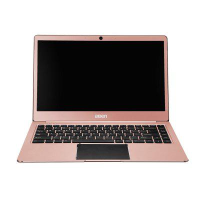 BBEN N45S Ultra Notebook 14.1 inch