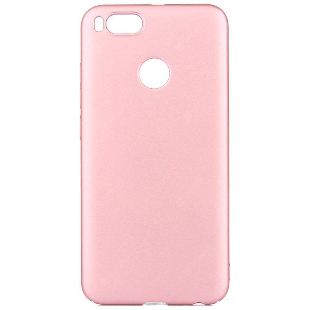 ASLING Wearing Resistance Cover Case for Xiaomi Mi A1