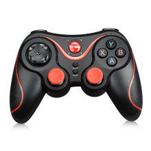 GEN GAME S3 Wireless Bluetooth 3.0 Gamepad Gaming Controller for Android Smartphone