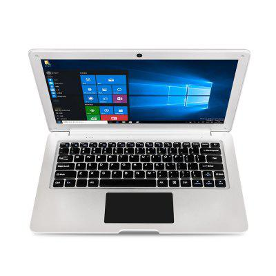 Jumper Ezbook 2 Se Ultrathin Notebook coupons