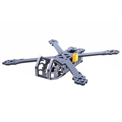 GEPRC GEP - KX5 Elegant 243mm Frame Kit