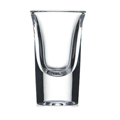 Small Wine Glass 4pcs