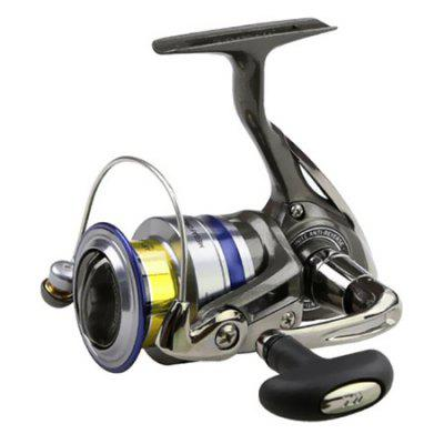 DAIWA Megaforce 5 + 1BB Bearing Spinning Fishing Reel
