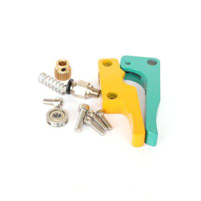 HE3D MK8 Extruder Part 3D Printer Accessories