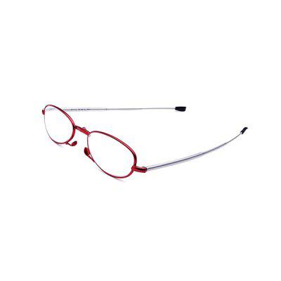 CTSmart CT - 1703 Folding Retractable Portable Reading Presbyopic Glasses for Old People