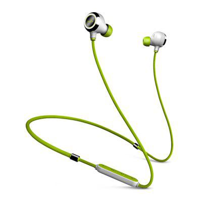 mifo i6 Wireless Bluetooth Sport Earbuds