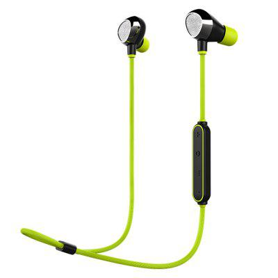 mifo i8 Wireless Bluetooth Sport Earbuds