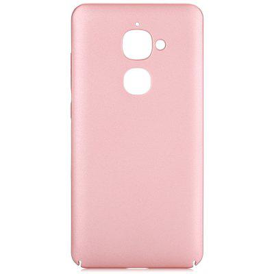 Luanke Scratch-resistant Cover Case for LeEco Le S3 X626