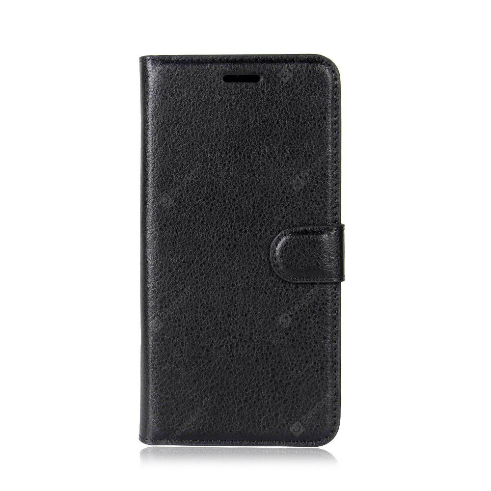 Shatter-resistant Holder Cover Case for OnePlus 5T