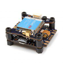 Holybro Kakute F4 V2 All-in-one Flight Controller with HV Stack