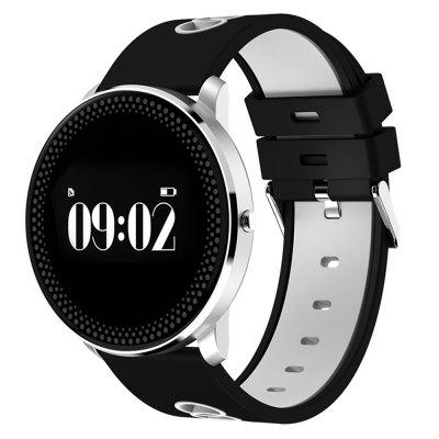 https://www.gearbest.com/smart watches/pp_827455.html?wid=94&lkid=10415546