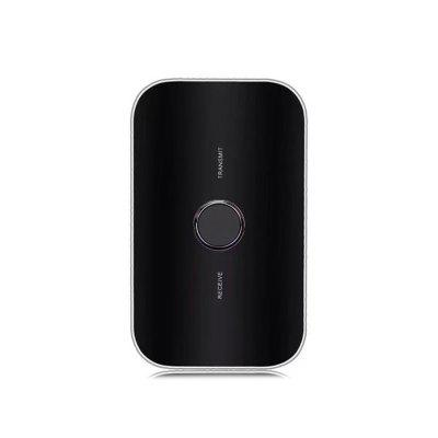 B6 Bluetooth 4.0 Audio Transmitter / Receiver