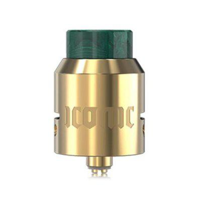Vandy Vape iConic RDA for E Cigarette