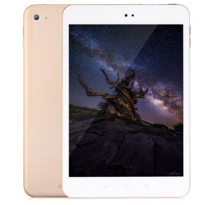 Alfawise Tab Tablet PC - GOLDEN