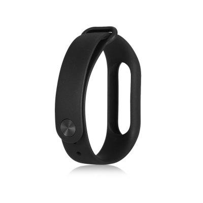 Original Xiaomi Mi Band 2 WristbandSmart Watch Accessories<br>Original Xiaomi Mi Band 2 Wristband<br><br>Brand: Xiaomi<br>Compatible with: Xiaomi Mi Band 2<br>Function: Replacement Strap<br>Material: TPU<br>Package Contents: 1 x Wristband<br>Package size: 11.00 x 11.00 x 2.00 cm / 4.33 x 4.33 x 0.79 inches<br>Package weight: 0.0250 kg<br>Product size: 23.50 x 1.57 x 1.05 cm / 9.25 x 0.62 x 0.41 inches<br>Product weight: 0.0230 kg