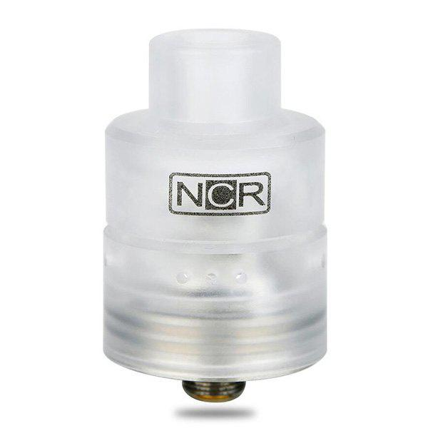 NCR New Concept RDA for E Cigarette