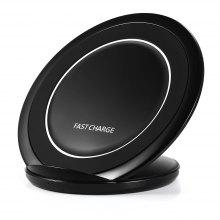 Qi-Standard-Wireless-Charger-Phone-Charg-52