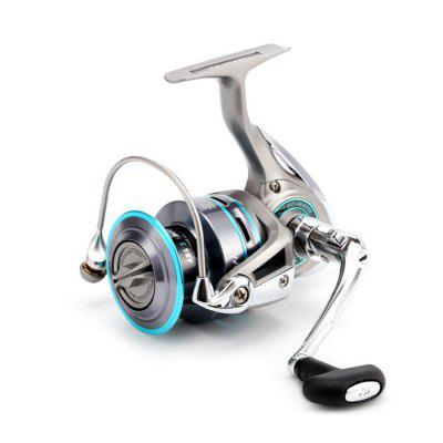 Daiwa PROCASTER A 7 + 1BB Spinning Fishing Reel