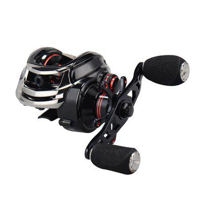 Kastking Royale Legend 11 + 1BB Baitcasting Fishing Reel
