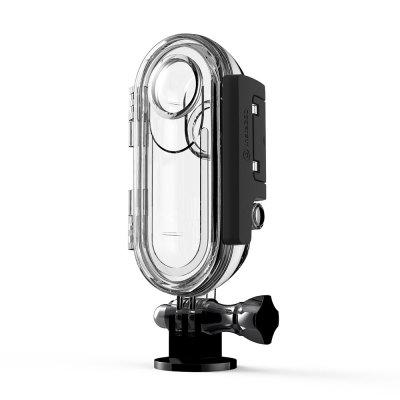 Gearbest Original Insta360 ONE Action Camera Waterproof Case