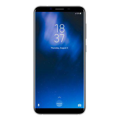 HOMTOM S8 4G PhabletCell phones<br>HOMTOM S8 4G Phablet<br><br>2G: GSM 1800MHz,GSM 1900MHz,GSM 850MHz,GSM 900MHz<br>3G: WCDMA B1 2100MHz,WCDMA B8 900MHz<br>4G LTE: FDD B1 2100MHz,FDD B20 800MHz,FDD B3 1800MHz,FDD B7 2600MHz<br>Additional Features: MP4, MP3, Bluetooth, GPS, Fingerprint Unlocking, Fingerprint recognition, Calendar, Calculator, Alarm, 4G, Browser, Camera, WiFi, 3G<br>Back-camera: 16.0MP + 5.0MP<br>Battery Capacity (mAh): 3400mAh<br>Battery Type: Li-ion Battery, Non-removable<br>Battery Volatge: 3.8V<br>Bluetooth Version: V4.0<br>Brand: HOMTOM<br>Camera type: Triple cameras<br>Cell Phone: 1<br>Cores: Octa Core, 1.5GHz<br>CPU: MTK6750T<br>English Manual: 1<br>External Memory: TF card up to 128GB (not included)<br>Front camera: 13.0MP<br>Games: Android APK<br>Google Play Store: Yes<br>I/O Interface: 3.5mm Audio Out Port, TF/Micro SD Card Slot, Micophone, Speaker, Micro USB Slot, 1 x Nano SIM Card Slot, 1 x Micro SIM Card Slot<br>Language: Arabic (Egypt), Simplified Chinese, Traditional Chinese, Dutch (Netherlands), English, French, German, Italian, Portuguese, Spanish, Bengali, Croatian, Czech, Danish, Greek, Hebrew, Hindi, Hungarian,<br>Music format: WMA, RA, MP3, AAC<br>Network type: FDD-LTE,GSM,WCDMA<br>OS: Android 7.0<br>OTG: Yes<br>OTG Cable: 1<br>Other: 1 x TPU Case<br>Package size: 17.80 x 14.50 x 4.00 cm / 7.01 x 5.71 x 1.57 inches<br>Package weight: 0.4250 kg<br>Picture format: BMP, JPEG, JPG, PNG, GIF<br>Power Adapter: 1<br>Product size: 15.20 x 7.25 x 0.79 cm / 5.98 x 2.85 x 0.31 inches<br>Product weight: 0.1790 kg<br>RAM: 4GB RAM<br>ROM: 64GB<br>Screen Protector: 1<br>Screen resolution: 1440 x 720<br>Screen size: 5.7 inch<br>Screen type: Capacitive<br>Sensor: Gravity Sensor,Gyroscope,Proximity Sensor<br>Service Provider: Unlocked<br>SIM Card Slot: Dual SIM, Dual Standby<br>SIM Card Type: Nano SIM Card, Micro SIM Card<br>SIM Needle: 1<br>Type: 4G Phablet<br>USB Cable: 1<br>Video format: AVI, RMVB, 3GP, WMV, MP4<br>Video recording: Yes<br>WIFI: 