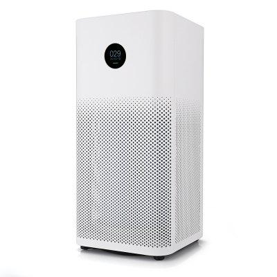 Original Xiaomi AC-M4-AA Smart Air Purifier 2S