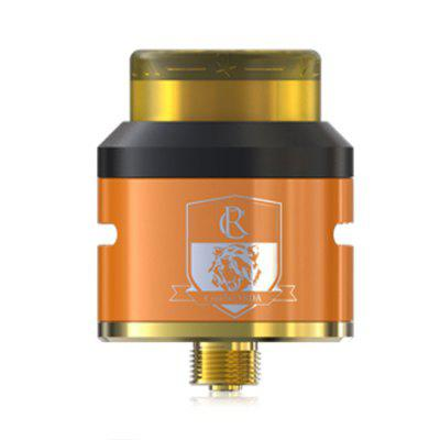 IJOY COMBO SRDA for E Cigarette