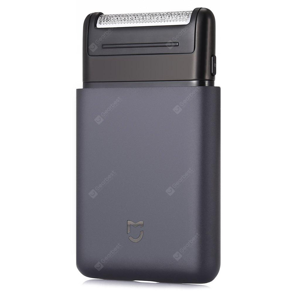 Xiaomi Mi Portable Electric Shaver