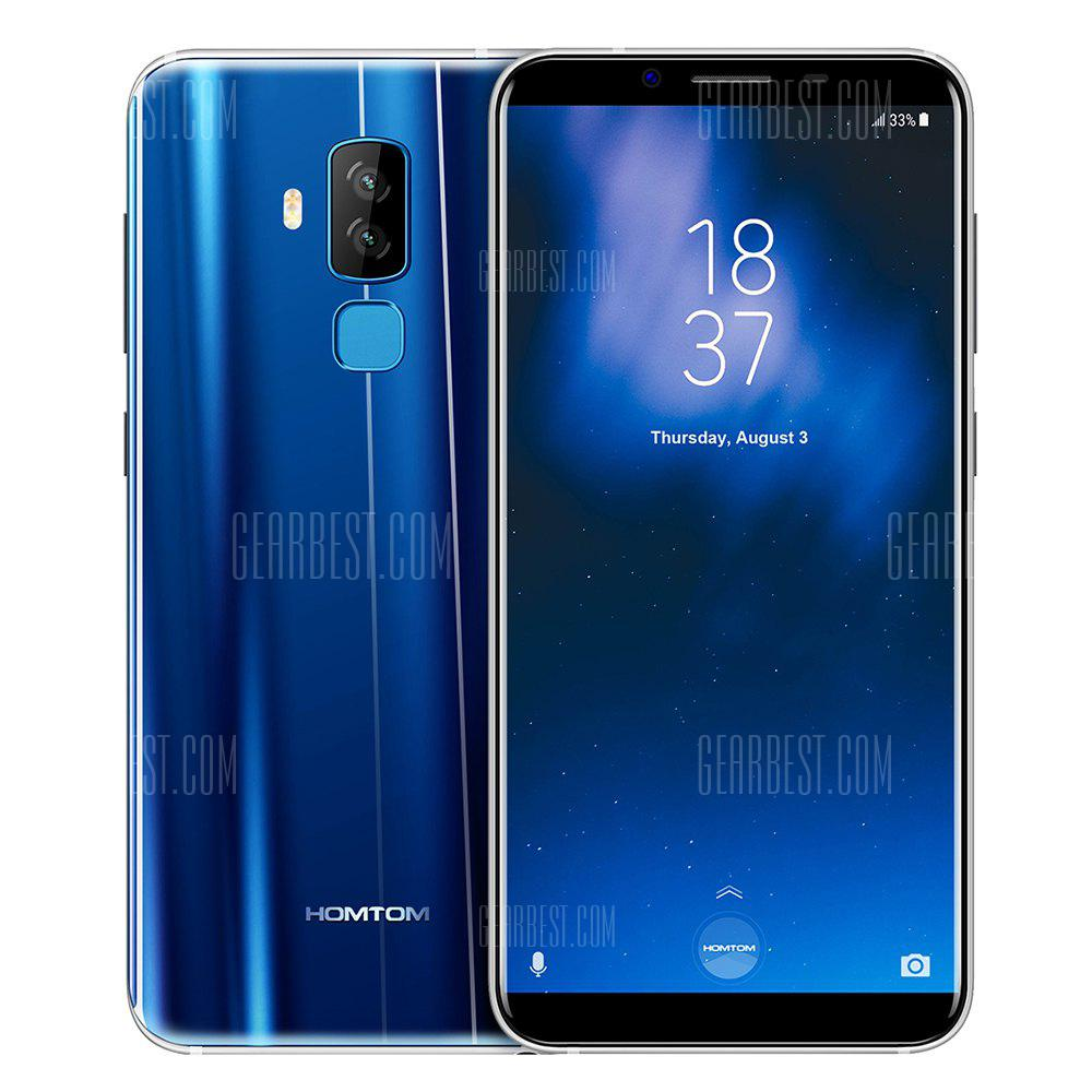 https://www.gearbest.com/cell-phones/pp_708209.html?lkid=10642329