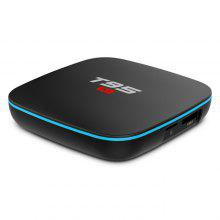 Sunvell T95 R1 TV Box