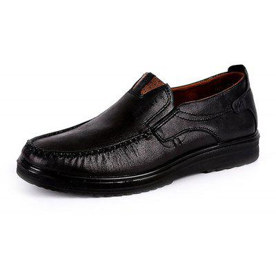 Men Business Soft Breathable Driving Flat Oxford ShoesMen's Oxford<br>Men Business Soft Breathable Driving Flat Oxford Shoes<br><br>Closure Type: Slip-On<br>Contents: 1 x Pair of Shoes<br>Function: Slip Resistant<br>Materials: Suede, PUR<br>Occasion: Tea Party, Party, Office, Holiday, Casual, Shopping, Daily, Dress<br>Outsole Material: PUR<br>Package Size ( L x W x H ): 25.00 x 6.00 x 5.00 cm / 9.84 x 2.36 x 1.97 inches<br>Package weight: 0.9200 kg<br>Product weight: 0.9000 kg<br>Seasons: Autumn,Spring<br>Style: Modern, Leisure, Fashion, Comfortable, Casual, Business<br>Toe Shape: Round Toe<br>Type: Flat Shoes<br>Upper Material: Suede