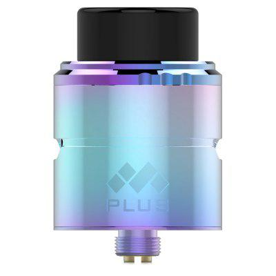 Vapefly Mesh Plus RDA for E Cigarette