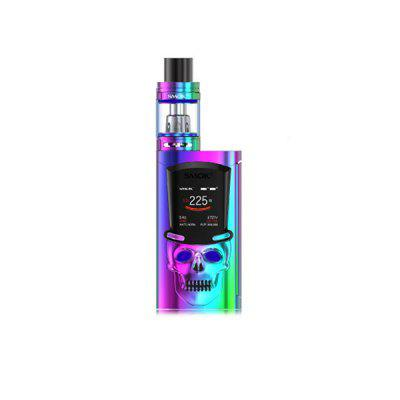 SMOK S - Priv Kit for E Cigarette