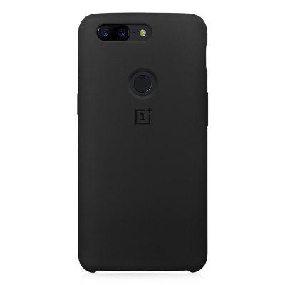 Original OnePlus 5T Shatter-proof Protective ...