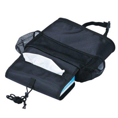 Universal Multi-purpose Oxford Storage Bag