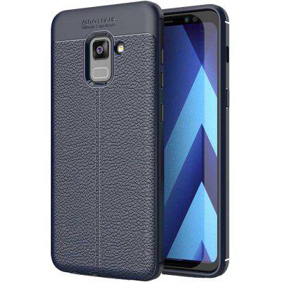 ASLING Anti-drop Protective Cover Case for Samsung Galaxy A7
