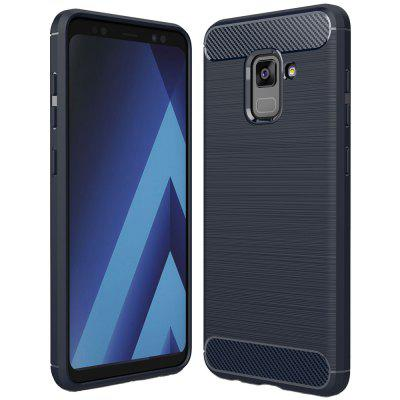 ASLING Heat Dissipation Cover Case for Samsung Galaxy A5