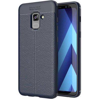 ASLING Anti-drop Protective Cover Case for Samsung Galaxy A5