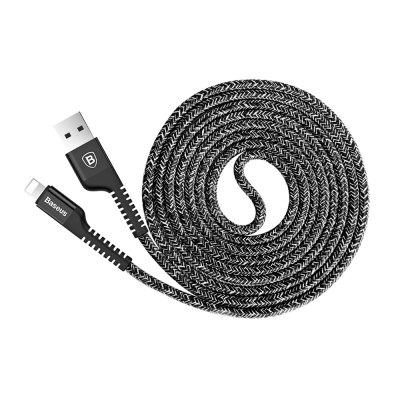 Baseus 8 Pin Charging Data Cable for iPhone