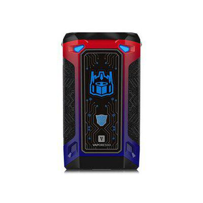 Vaporesso 220W TC Box Mod for E Cigarette