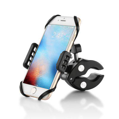 Siroflo Bike Mount Phone Holder