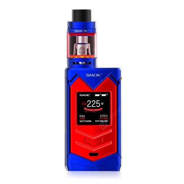 SMOK Veneno kit for E Cigarette