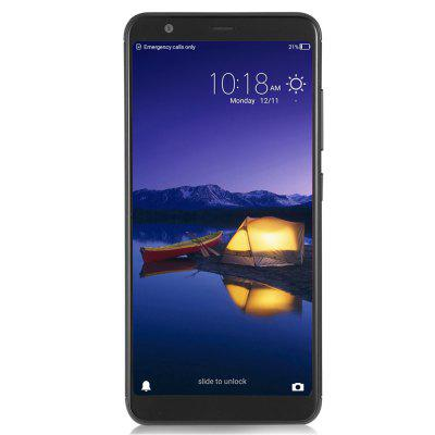 ASUS Zenfone Pegasus 4S Max Plus ( X018DC ) 4G PhabletCell phones<br>ASUS Zenfone Pegasus 4S Max Plus ( X018DC ) 4G Phablet<br><br>2G: GSM 1800MHz,GSM 1900MHz,GSM 850MHz,GSM 900MHz<br>3G: WCDMA B1 2100MHz,WCDMA B2 1900MHz,WCDMA B5 850MHz,WCDMA B8 900MHz<br>4G LTE: FDD B1 2100MHz,FDD B3 1800MHz,FDD B5 850MHz,FDD B7 2600MHz,TDD B38 2600MHz,TDD B39 1900MHz,TDD B40 2300MHz,TDD B41 2500MHz<br>Additional Features: Calendar, Calculator, Bluetooth, Alarm, 4G, 3G, Browser, Camera, E-book, Fingerprint recognition, WiFi, Notification, MP4, MP3, Hall Sensor, GPS<br>Back-camera: 16.0MP + 8.0MP<br>Battery Capacity (mAh): 4130mAh<br>Battery Type: Non-removable<br>Bluetooth Version: Bluetooth V4.2<br>Brand: ASUS<br>Camera type: Triple cameras<br>CDMA: CDMA EVDO?BC0<br>Cell Phone: 1<br>Charger: 1<br>Cores: 1.5GHz, Octa Core<br>CPU: MTK6750T<br>External Memory: TF card up to 128GB (not included)<br>Front camera: 8.0MP<br>Google Play Store: Yes<br>GPU: Mali-T720<br>I/O Interface: 3.5mm Audio Out Port, 2 x Micro SIM Card Slot, Micro USB Slot, TF/Micro SD Card Slot<br>Language: English, Chinese<br>Music format: AAC, Midi, MP3, WAV<br>Network type: CDMA,FDD-LTE,GSM,TD-SCDMA,TDD-LTE,WCDMA<br>OS: Android 7.0<br>Package size: 17.50 x 9.10 x 6.60 cm / 6.89 x 3.58 x 2.6 inches<br>Package weight: 0.3340 kg<br>Picture format: BMP, GIF, JPEG, PNG<br>Product size: 15.20 x 7.20 x 0.80 cm / 5.98 x 2.83 x 0.31 inches<br>Product weight: 0.1590 kg<br>RAM: 4GB RAM<br>ROM: 32GB<br>Screen resolution: 1440 x 720<br>Screen size: 5.7 inch<br>Screen type: Capacitive<br>Sensor: Accelerometer,Ambient Light Sensor,E-Compass,Hall Sensor<br>Service Provider: Unlocked<br>SIM Card Slot: Dual SIM, Dual Standby<br>SIM Card Type: Dual Micro SIM Card<br>SIM Needle: 1<br>TD-SCDMA: TD-SCDMA B34/B39<br>Type: 4G Phablet<br>USB Cable: 1<br>User Manual: 1<br>Video format: AVI, 3GP, MP4<br>Video recording: Support 1080P Video Recording<br>WIFI: 802.11b/g/n wireless internet<br>Wireless Connectivity: CDMA, Bluetooth, 3G, 4G