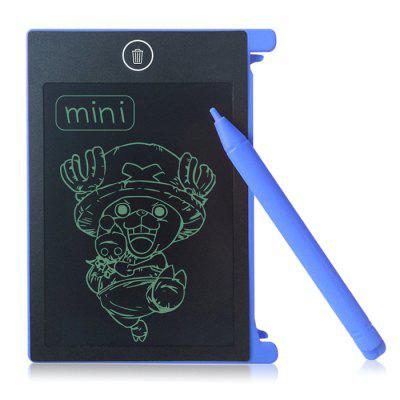 Gearbest 4.4 inch LCD Writing Tablet