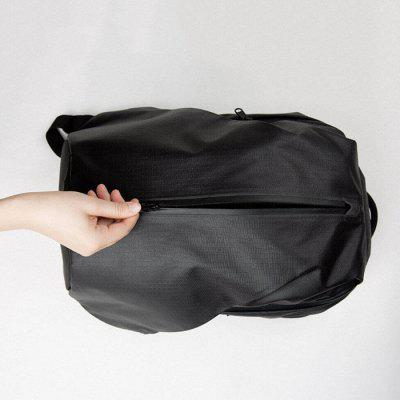 Xiaomi 90fen All-weather Function City Laptop Backpack